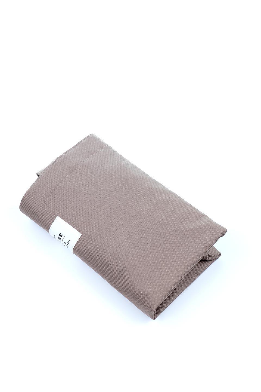 FoldingShoppingCoolerBasket(Mocha)保冷保温・折りたたみレジカゴエコバッグ(モカ)大人カジュアルに最適な海外ファッションのothers(その他インポートアイテム)のバッグやその他。レジカゴにジャストフィットの折りたたみエコバッグ。保温、保冷効果を高めるアルミ加工で、両サイドのポケットは保冷剤を入れて更に保冷効果を高めることができます。/main-16