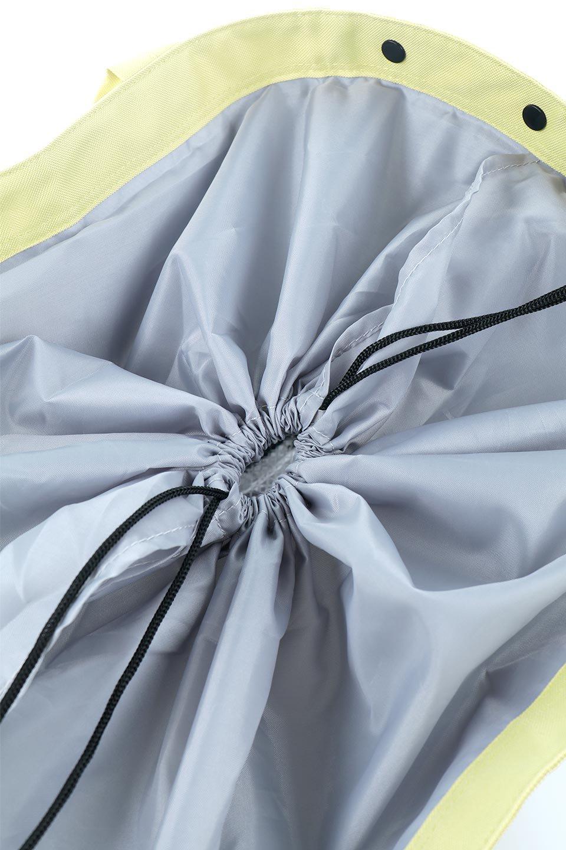 FoldingShoppingCoolerBasket(Mimosa)保冷保温・折りたたみレジカゴエコバッグ(ミモザ)大人カジュアルに最適な海外ファッションのothers(その他インポートアイテム)のバッグやその他。レジカゴにジャストフィットの折りたたみエコバッグ。保温、保冷効果を高めるアルミ加工で、両サイドのポケットは保冷剤を入れて更に保冷効果を高めることができます。/main-13