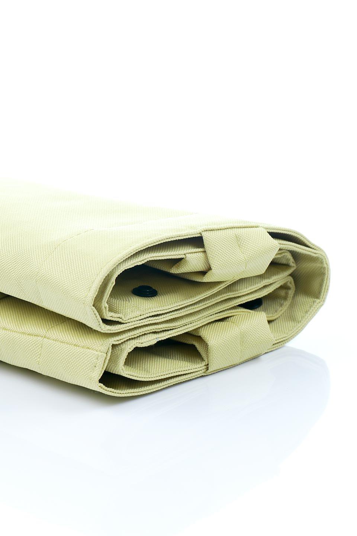 FoldingShoppingCoolerBasket(Mimosa)保冷保温・折りたたみレジカゴエコバッグ(ミモザ)大人カジュアルに最適な海外ファッションのothers(その他インポートアイテム)のバッグやその他。レジカゴにジャストフィットの折りたたみエコバッグ。保温、保冷効果を高めるアルミ加工で、両サイドのポケットは保冷剤を入れて更に保冷効果を高めることができます。/main-18