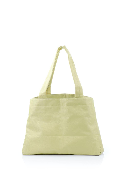 FoldingShoppingCoolerBasket(Mimosa)保冷保温・折りたたみレジカゴエコバッグ(ミモザ)大人カジュアルに最適な海外ファッションのothers(その他インポートアイテム)のバッグやその他。レジカゴにジャストフィットの折りたたみエコバッグ。保温、保冷効果を高めるアルミ加工で、両サイドのポケットは保冷剤を入れて更に保冷効果を高めることができます。/main-4