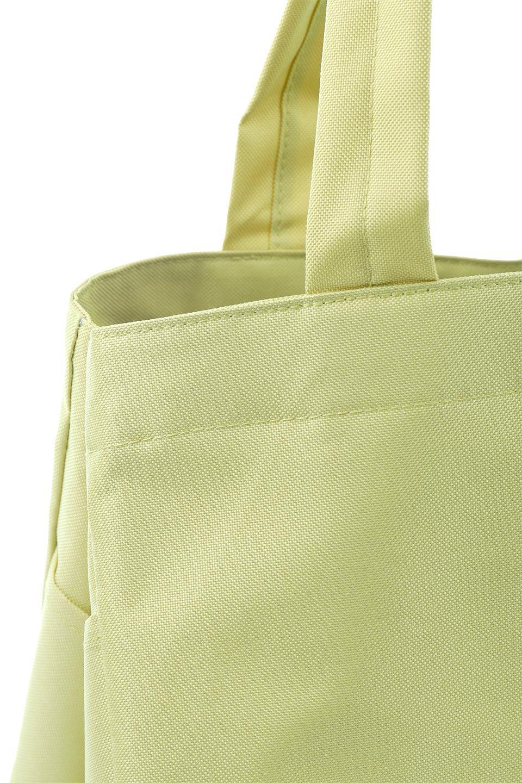FoldingShoppingCoolerBasket(Mimosa)保冷保温・折りたたみレジカゴエコバッグ(ミモザ)大人カジュアルに最適な海外ファッションのothers(その他インポートアイテム)のバッグやその他。レジカゴにジャストフィットの折りたたみエコバッグ。保温、保冷効果を高めるアルミ加工で、両サイドのポケットは保冷剤を入れて更に保冷効果を高めることができます。/main-7