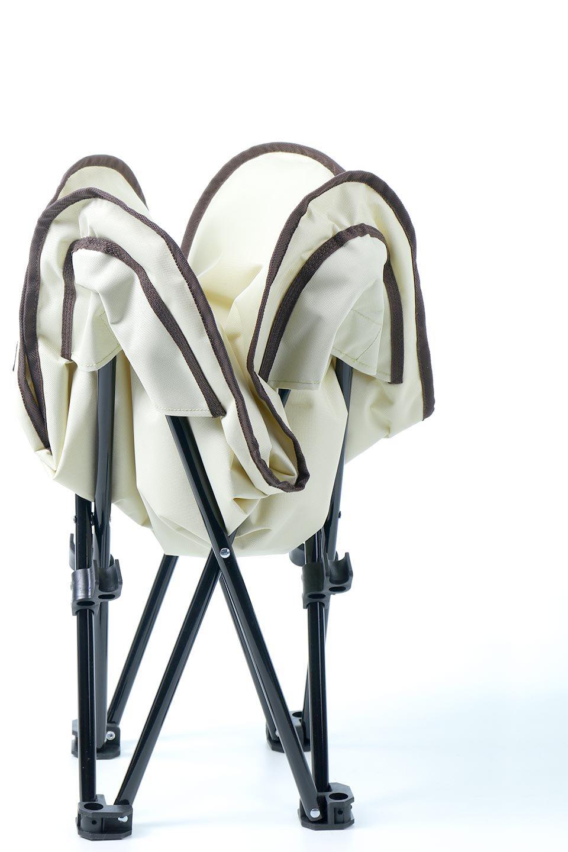 FoldingOutdoorDogCot折りたたみ・アウトドアドッグコット(別注カラー)大人カジュアルに最適な海外ファッションのothers(その他インポートアイテム)のドッググッズやベッド。キャンプやBBQで活躍する折りたたみのドッグコット。テントやチェアなどのアウトドアグッズ同様、折りたたんでスタッフバッグに入れるタイプです。/main-14