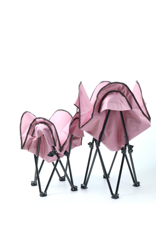 FoldingOutdoorDogCot折りたたみ・アウトドアドッグコット(別注カラー)大人カジュアルに最適な海外ファッションのothers(その他インポートアイテム)のドッググッズやベッド。キャンプやBBQで活躍する折りたたみのドッグコット。テントやチェアなどのアウトドアグッズ同様、折りたたんでスタッフバッグに入れるタイプです。/main-28