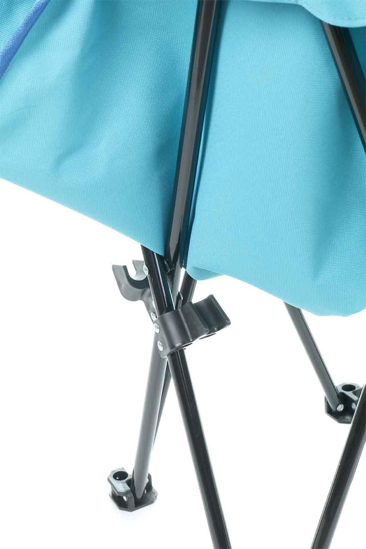 FoldingOutdoorDogCot折りたたみ・アウトドアドッグコット(別注カラー)大人カジュアルに最適な海外ファッションのothers(その他インポートアイテム)のドッググッズやベッド。キャンプやBBQで活躍する折りたたみのドッグコット。テントやチェアなどのアウトドアグッズ同様、折りたたんでスタッフバッグに入れるタイプです。/main-40
