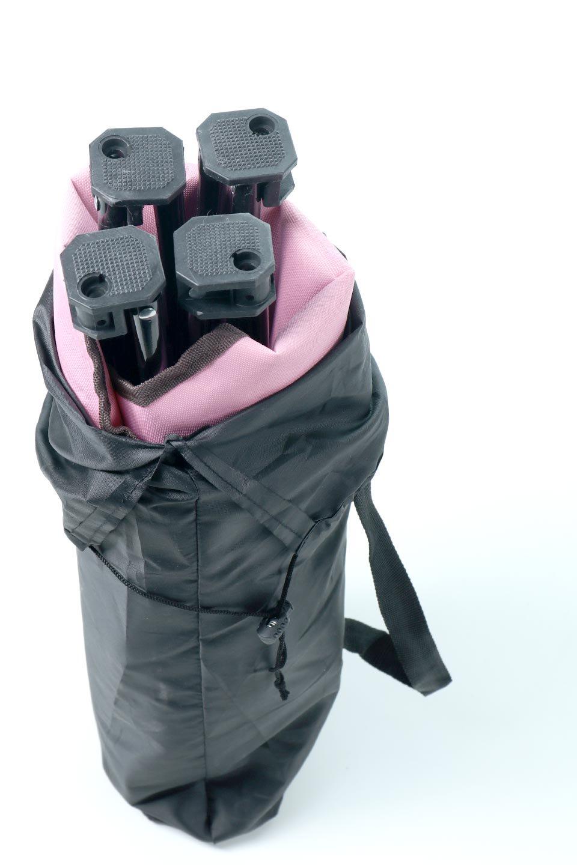 FoldingOutdoorDogCot折りたたみ・アウトドアドッグコット(別注カラー)大人カジュアルに最適な海外ファッションのothers(その他インポートアイテム)のドッググッズやベッド。キャンプやBBQで活躍する折りたたみのドッグコット。テントやチェアなどのアウトドアグッズ同様、折りたたんでスタッフバッグに入れるタイプです。/main-7