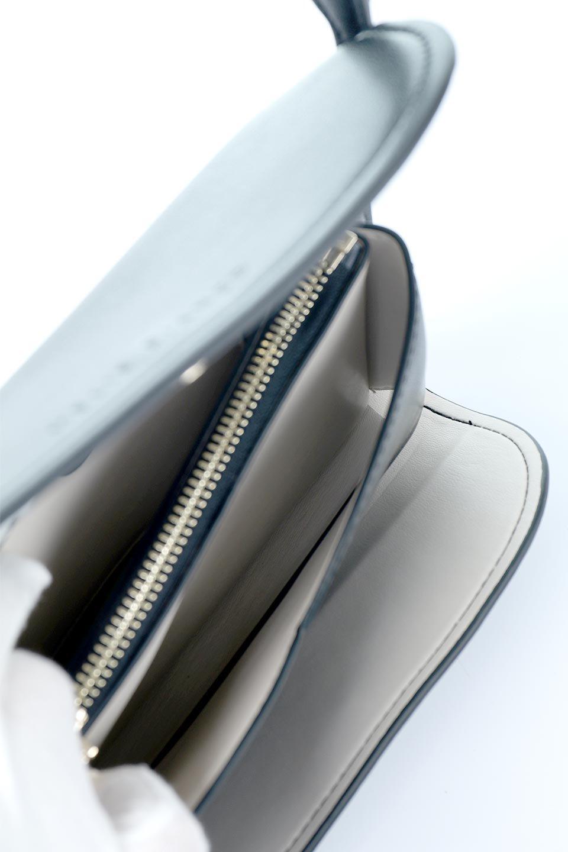 meliebiancoのCleo(Black)2Way・ミニショルダーバッグ/海外ファッション好きにオススメのインポートバッグとかばん、MelieBianco(メリービアンコ)のバッグやショルダーバッグ。スマホ+αでのお出かけにピッタリサイズのショルダーバッグ。キャッシュレスを使いこなす方には嬉しいミニサイズのバッグです。/main-13