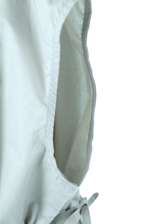 BottleNeckPullOverボトルネック・プルオーバー大人カジュアルに最適な海外ファッションのothers(その他インポートアイテム)のトップスやシャツ・ブラウス。張りのあるコットン地のプルオーバーブラウスベスト。ブザムの切り替えにはしごレースを用い、首元から胸元の可愛いアクセントになっています。/main-18