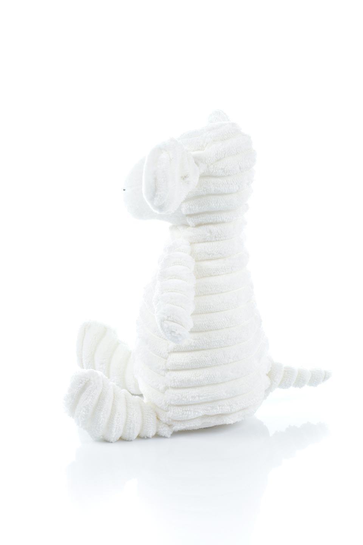SoftSheepDogToyモコモコ羊の犬用おもちゃ大人カジュアルに最適な海外ファッションのothers(その他インポートアイテム)のドッググッズやその他。モコモコでソフトな噛み心地の犬用おもちゃ。ワンちゃんが咥えた姿は思わずパシャリとしたくなる可愛さです。/main-1