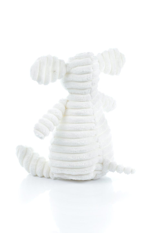 SoftSheepDogToyモコモコ羊の犬用おもちゃ大人カジュアルに最適な海外ファッションのothers(その他インポートアイテム)のドッググッズやその他。モコモコでソフトな噛み心地の犬用おもちゃ。ワンちゃんが咥えた姿は思わずパシャリとしたくなる可愛さです。/main-2