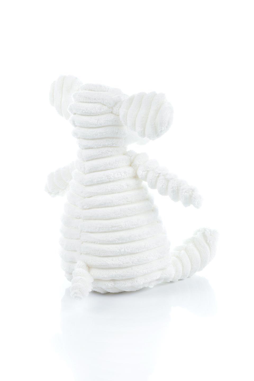 SoftSheepDogToyモコモコ羊の犬用おもちゃ大人カジュアルに最適な海外ファッションのothers(その他インポートアイテム)のドッググッズやその他。モコモコでソフトな噛み心地の犬用おもちゃ。ワンちゃんが咥えた姿は思わずパシャリとしたくなる可愛さです。/main-3