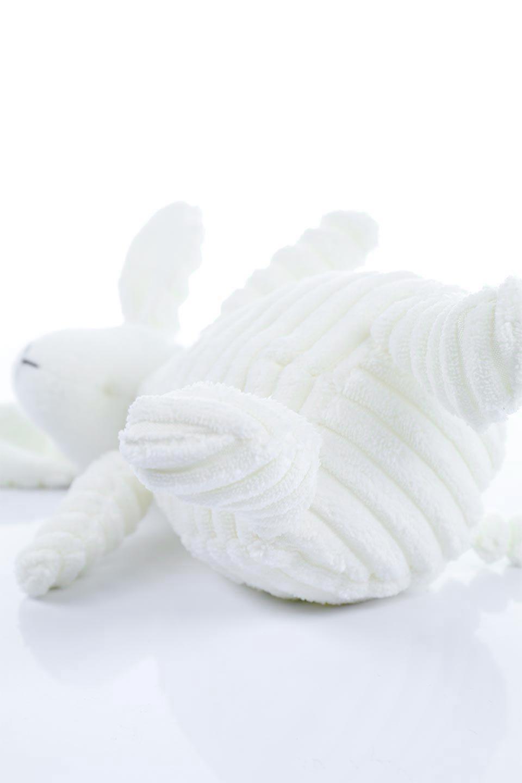 SoftSheepDogToyモコモコ羊の犬用おもちゃ大人カジュアルに最適な海外ファッションのothers(その他インポートアイテム)のドッググッズやその他。モコモコでソフトな噛み心地の犬用おもちゃ。ワンちゃんが咥えた姿は思わずパシャリとしたくなる可愛さです。/main-9