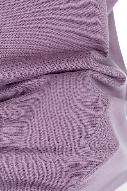 FrenchSleeveMockNeckTeeフレンチスリーブ・モックネックTシャツ大人カジュアルに最適な海外ファッションのothers(その他インポートアイテム)のトップスやTシャツ。USコットンを使用し、ゆとりを持たせたシルエットとドライタッチな肌触りのTシャツ。着心地の良さはもちろん、二の腕がきれいに見えるフレンチスリーブとしっかりした生地感で程よく体型カバーしてくれるアイテム。/main-31