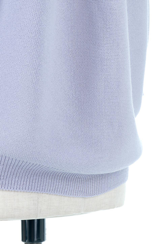 SeamlessShortCardigansホールガーメント・ショートカーディガン大人カジュアルに最適な海外ファッションのothers(その他インポートアイテム)のアウターやカーディガン。服の状態で編み上げるホールガーメント製法を用いたシームレス(無縫製)のカーディガン。縫い目が無いので、ノースリーブなどお肌が直接触れる部分が多い季節でも、チクチクを軽減してくれます。/main-21