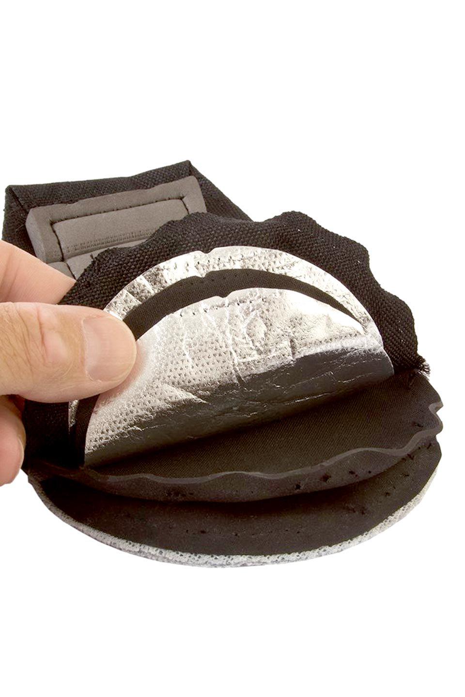 UltraPawsのUltraCoolDogBootsウルトラクール・ドッグブーツ/UltraPaws(ウルトラパウズ)のドッググッズやその他。灼熱のアスファルトからワンちゃんの足を守る夏用ドッグシューズ。ウルトラパウズのドッグブーツの中でも評価が高い夏用アイテムです。/main-6