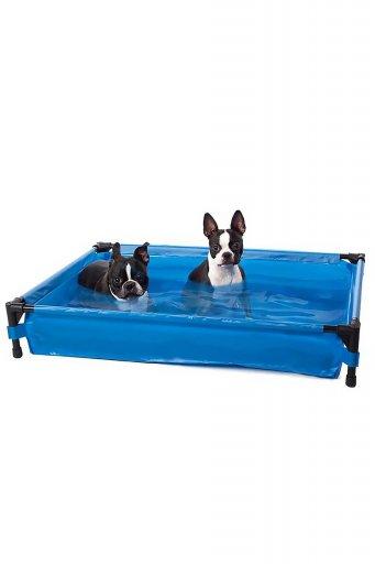 海外ファッションや大人カジュアルに最適なインポートセレクトアイテムのPet Pool K&H・ペットプール by K&H Pet Products