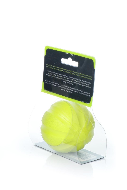 HyperPetのChewzEVAFoamBallハイフロート・耐久性EVAボール大人カジュアルに最適な海外ファッションのothers(その他インポートアイテム)のドッググッズやその他。視認性に優れたペット用ボール。耐久性のあるEVAを使用し噛む力の強いワンちゃんにもオススメのボールです。/main-2