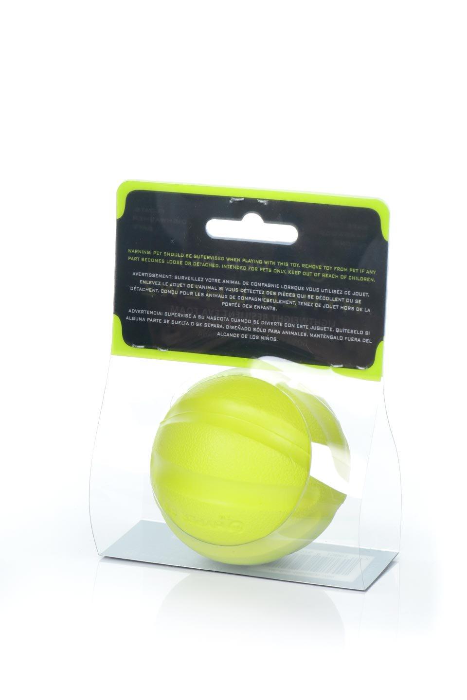 HyperPetのChewzEVAFoamBallハイフロート・耐久性EVAボール大人カジュアルに最適な海外ファッションのothers(その他インポートアイテム)のドッググッズやその他。視認性に優れたペット用ボール。耐久性のあるEVAを使用し噛む力の強いワンちゃんにもオススメのボールです。/main-4