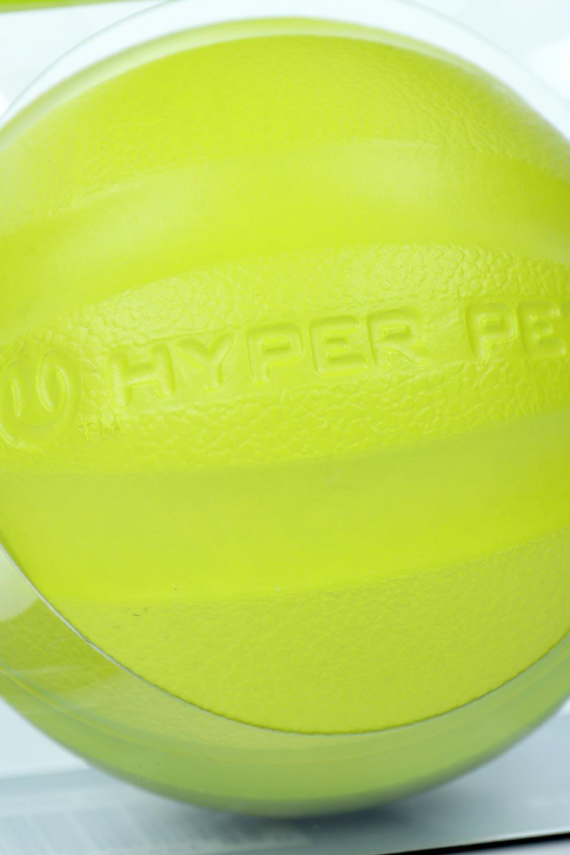 HyperPetのChewzEVAFoamBallハイフロート・耐久性EVAボール大人カジュアルに最適な海外ファッションのothers(その他インポートアイテム)のドッググッズやその他。視認性に優れたペット用ボール。耐久性のあるEVAを使用し噛む力の強いワンちゃんにもオススメのボールです。/main-8