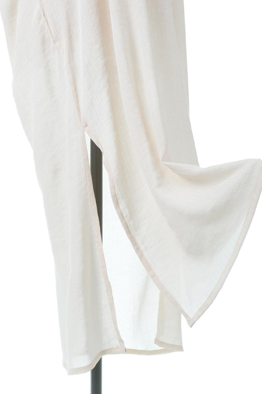 PipingHemChiffonKaftanDressシフォン生地・パイピングカフタンドレス大人カジュアルに最適な海外ファッションのothers(その他インポートアイテム)のワンピースやマキシワンピース。インナー次第でロングシーズン活躍するシアー素材のカフタンワンピース。肩の隠れる袖丈とゆったりとしたシルエットでストレス無く着られる1枚。/main-23
