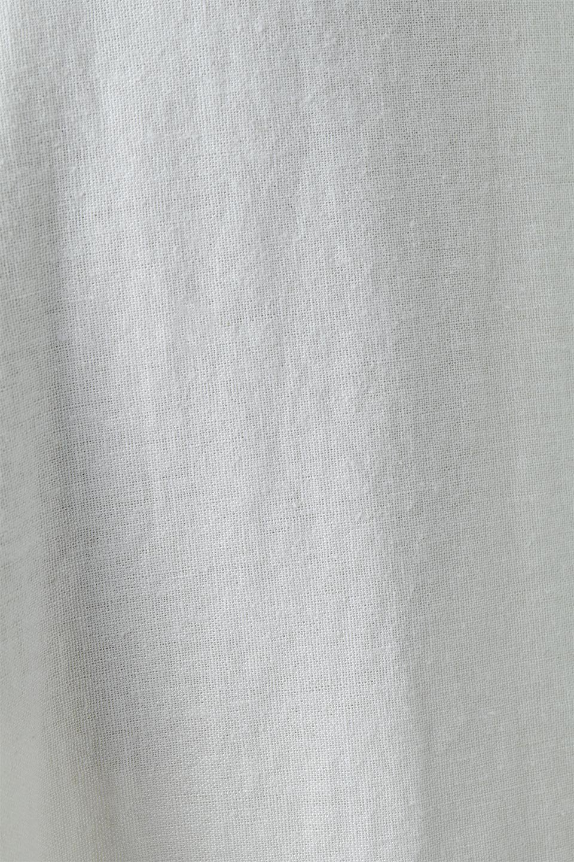 FrenchLinenSemiFlareSkirtフレンチリネン・セミフレアスカート大人カジュアルに最適な海外ファッションのothers(その他インポートアイテム)のボトムやスカート。こなれ感がある大人カジュアルにピッタリのリネン素材を使用したマキシスカート。バックベルトにのみゴム入りなのでウエストがスッキリ見えます。/main-20