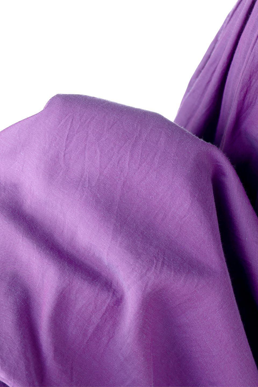 SemiSheerFlareSkirtスシボイル・フレアロングスカート大人カジュアルに最適な海外ファッションのothers(その他インポートアイテム)のボトムやスカート。ビスコース(レーヨン)とコットンのスシボイル生地を使用した発色の良いフレアスカート。スシボイルは上品な透け感と表面に若干の光沢があり、非常に人気のある素材です。/main-26
