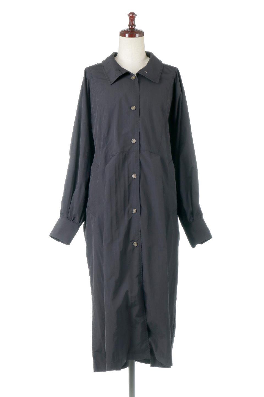 NylonWasherLightWeightCoatナイロンワッシャー・ライトコート大人カジュアルに最適な海外ファッションのothers(その他インポートアイテム)のアウターやコート。薄手で軽い素材感が魅力のナイロンコート。シャツ感覚で気軽に羽織れるアイテムで、春先にも大活躍間違いなし。/main-10
