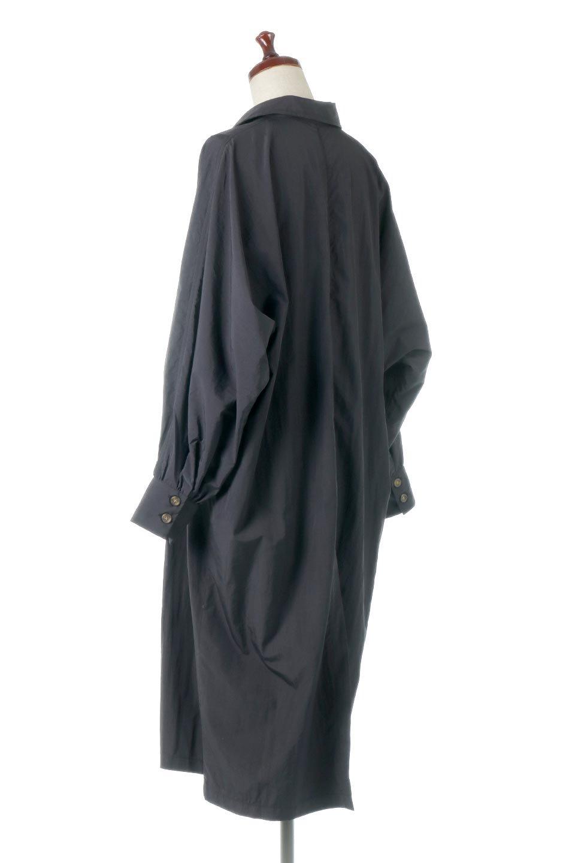 NylonWasherLightWeightCoatナイロンワッシャー・ライトコート大人カジュアルに最適な海外ファッションのothers(その他インポートアイテム)のアウターやコート。薄手で軽い素材感が魅力のナイロンコート。シャツ感覚で気軽に羽織れるアイテムで、春先にも大活躍間違いなし。/main-13