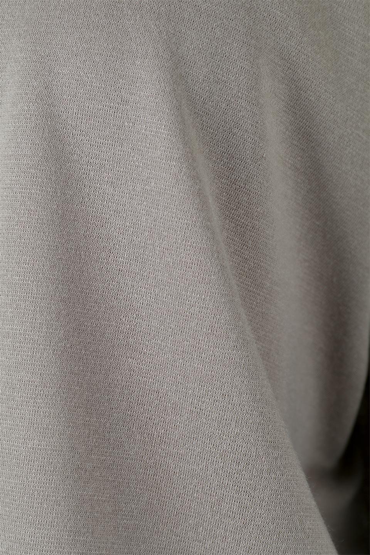 VolumeSleeve2WaypullOverボリュームスリーブ・2Wayプルオーバー大人カジュアルに最適な海外ファッションのothers(その他インポートアイテム)のトップスやシャツ・ブラウス。前後どちらでも着用可能な2ウェイタイプのトップス。ポンチ素材のもっちりとした質感はカジュアルコーデにピッタリです。/main-21