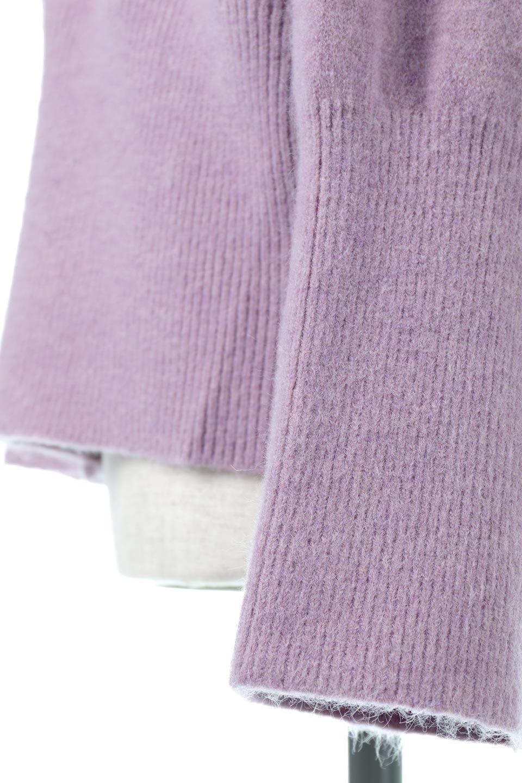 BigSilhouetteKnitCardiganビッグシルエット・カーディガン大人カジュアルに最適な海外ファッションのothers(その他インポートアイテム)のアウターやカーディガン。たぷっとしたシルエットが魅力的なカーディガン。大き目のボタンとゆったりとした身幅を取ったシルエットが特徴のアイテムです。/main-20