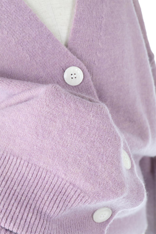 BigSilhouetteKnitCardiganビッグシルエット・カーディガン大人カジュアルに最適な海外ファッションのothers(その他インポートアイテム)のアウターやカーディガン。たぷっとしたシルエットが魅力的なカーディガン。大き目のボタンとゆったりとした身幅を取ったシルエットが特徴のアイテムです。/main-21