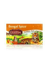 Celestial SeasoningsのBengal Spice  ベンガル スパイス