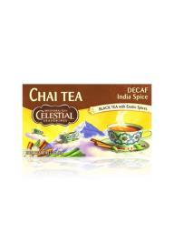 Celestial SeasoningsのIndia Spice  インディア スパイス