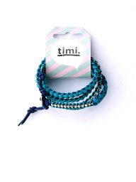 timiのMixed Wrap Brace.(TUQ)