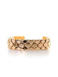 海外ファッションや大人カジュアルのためのインポートアクセサリーブランド、Towne & Reese(タウンアンドリース)のChloe Bracelet