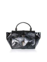 海外ファッションや大人カジュアルのためのインポートバッグ、かばんmelie bianco(メリービアンコ)のJody (Black)