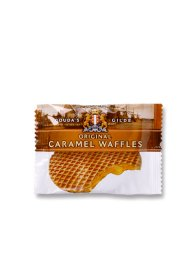 海外ファッションや大人カジュアルにオススメなインポートセレクトアイテムNetherlands直輸入のCaramel Waffles