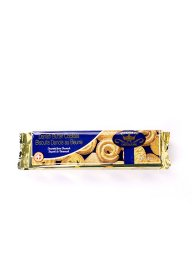 海外ファッションや大人カジュアルにオススメなインポートセレクトアイテムDenmark直輸入のDanish Butter Cookies