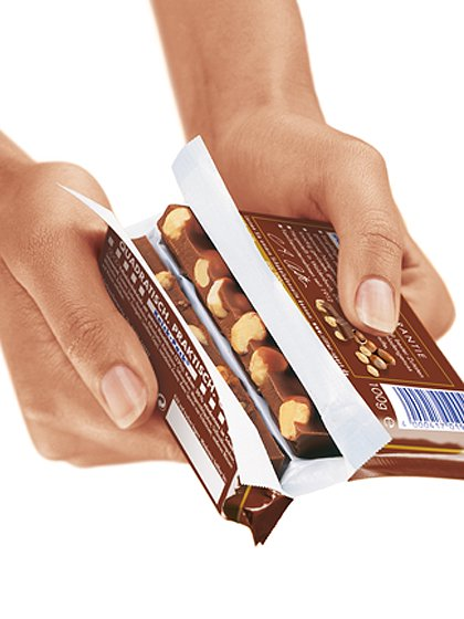 Germany直輸入のCornflakesのや。リッター社は、今から約100年前の1912年ドイツ・シュトゥットガルト郊外のバートカンシュタットに創業しました。その後すぐに正方形のチョコレートで、「リッタースポーツチョコレート」を発売。/main-2