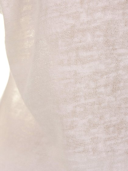 L.A.直輸入のEmbroideredBohoShirtDress大人カジュアルに最適な海外ファッションのothers(その他インポートアイテム)のワンピースやミニワンピース。Tシャツ素材のお手軽ワンピース。Boho風のアズテック柄の刺繍が可愛いアイテムです。/main-12