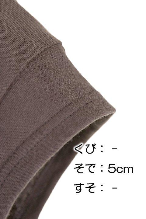 BloomAlterationService//リメイクサービス大人カジュアルに最適な海外ファッションのothers(その他インポートアイテム)のや。Tシャツ類の首袖裾を2本針の専用ミシンでリメイクします。アメリカンなバンドTなどは、良くも悪くも昔ながらのTシャツのシルエット。/main-3