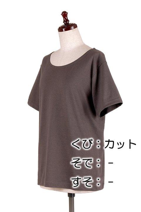 BloomAlterationService//リメイクサービス大人カジュアルに最適な海外ファッションのothers(その他インポートアイテム)のや。Tシャツ類の首袖裾を2本針の専用ミシンでリメイクします。アメリカンなバンドTなどは、良くも悪くも昔ながらのTシャツのシルエット。/main-8