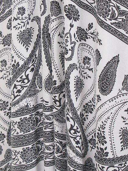 CottonCandyLAのJaneDress/セクシーさのある大人カジュアルブランドCottonCandyL.A.(コットンキャンディーL.A.)のワンピースやマキシワンピース。大人カジュアルに最適なワンピース。タイト目なボディから広がるテールカットのスカートが綺麗なラインです。/main-11