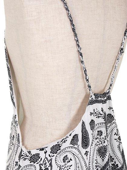 CottonCandyLAのJaneDress/セクシーさのある大人カジュアルブランドCottonCandyL.A.(コットンキャンディーL.A.)のワンピースやマキシワンピース。大人カジュアルに最適なワンピース。タイト目なボディから広がるテールカットのスカートが綺麗なラインです。/main-8