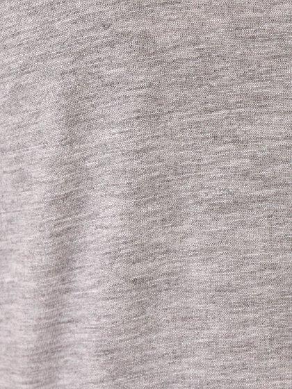 L.A.直輸入のCowSkullSleeveLessTop大人カジュアルに最適な海外ファッションのothers(その他インポートアイテム)のトップスやカットソー。ボヘミアン好きはみんな大好きカウスカル柄のカットソー。1枚で着てもソレっぽい雰囲気が出るアイテムです。/main-9