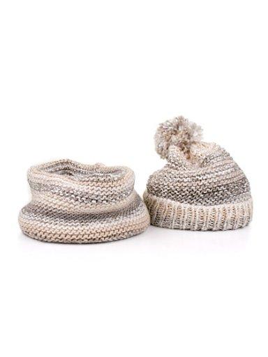 海外ファッションや大人カジュアルにオススメなインポートセレクトアイテムL.A.直輸入のSoft Knit Warm In Winter SetUp